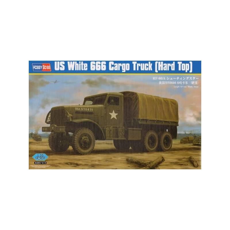 Us cargo control discount coupon