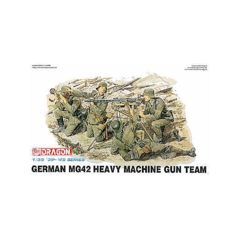 german heavy machine gun