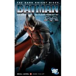 Batman the Dark Knight: Figure Set