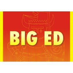 FAUN SLT 56 BIG ED