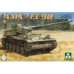 AMX-13 /90
