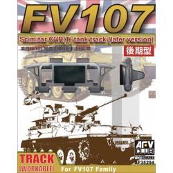 FV107 Scimitar Workable Track (Late)