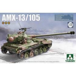 AMX-13/105