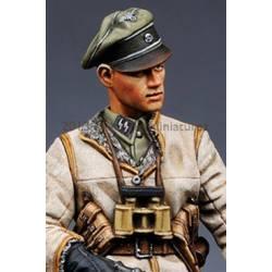 WSS Grenadier NCO