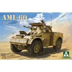 AML-60