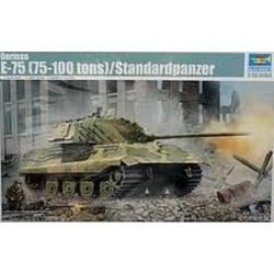 E-75 STANDARTPANZER