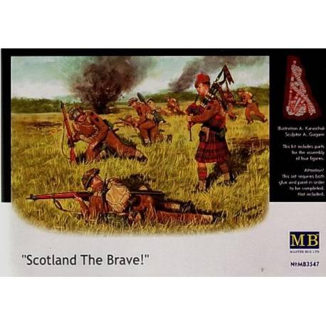 Coupons scotland