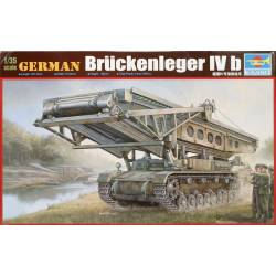 Bruckenleger IV b