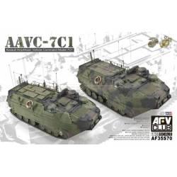 AAVC-7C1
