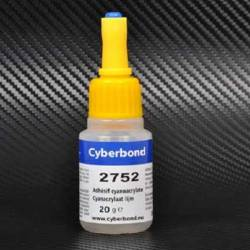 Tube cyanoacrylate gel 20g