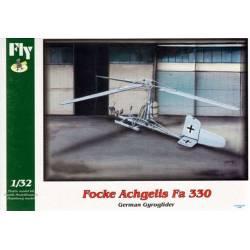 Focke Achgelis Fa 330