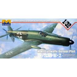 Dornier Do-335 B-2 'Zerstörer'