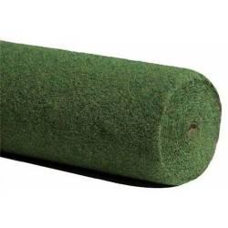 Tapis - Vert Fonce - Gazon
