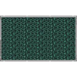 "Camo netting ""Barracuda"" Woodland"" - colour"