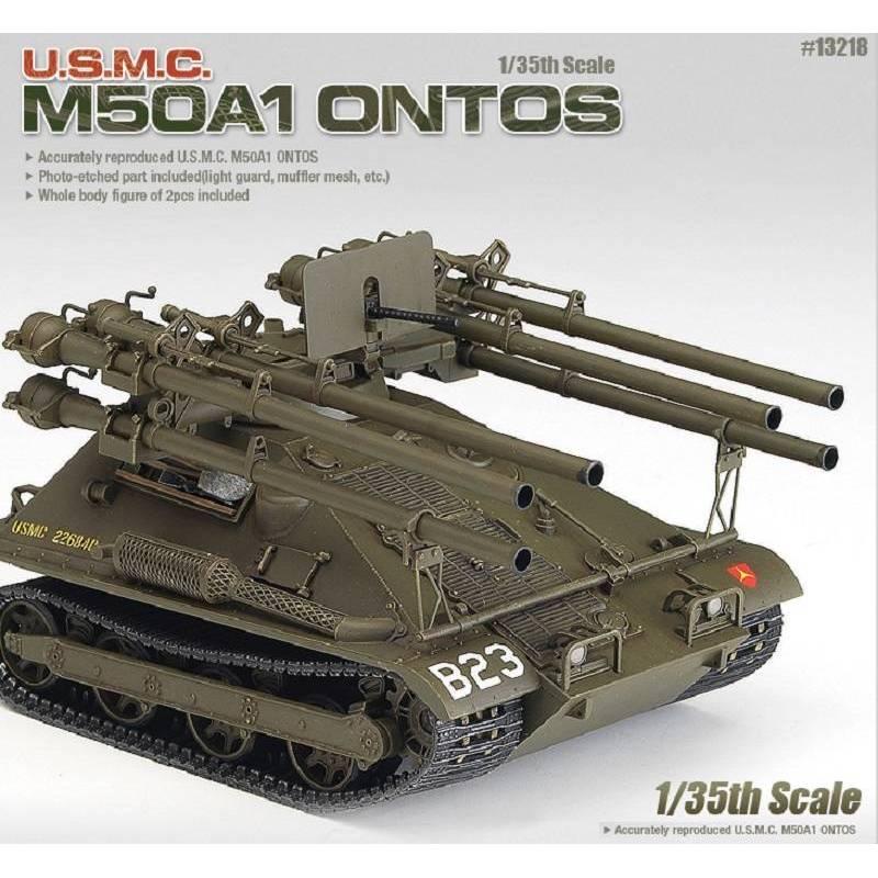 usmc-m50a1-ontos-.jpg