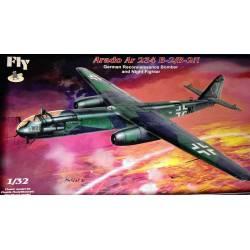 Arado 234 Ar B-2/B-2N