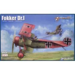 """MESSERSCHMITT Bf-190 E """"Adolf Galland 1940"""""""