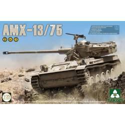 AMX-13 /75