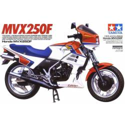Honda MVX250F