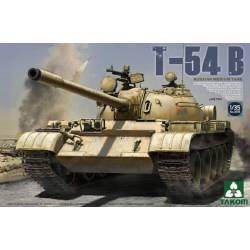 T-54 B