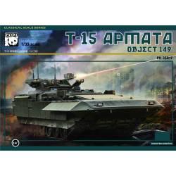 T-15 Armata Object 149