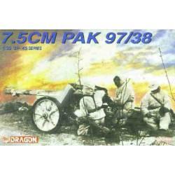 7.5CM PAK 97/38