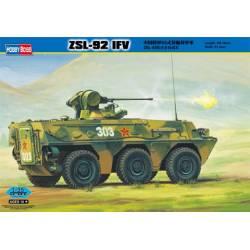 ZSL-92 IFV