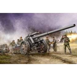 s.K18 10.5cm Kanone
