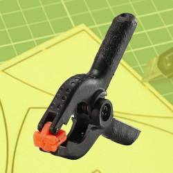REVELL MODEL CLAMP