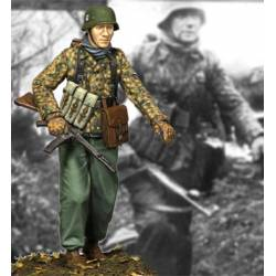 WSS grenadier late war 1