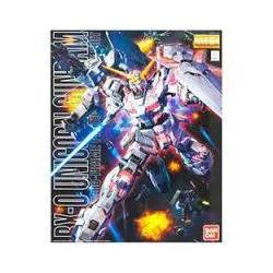 UNICORN GUNDAM SCREEN IMAGE