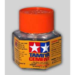 Tamiya Cement 20 ml