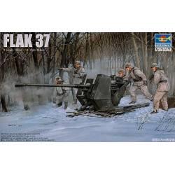 FLAK 37