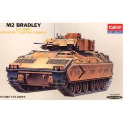 M2 BRADLEY I.F.V.