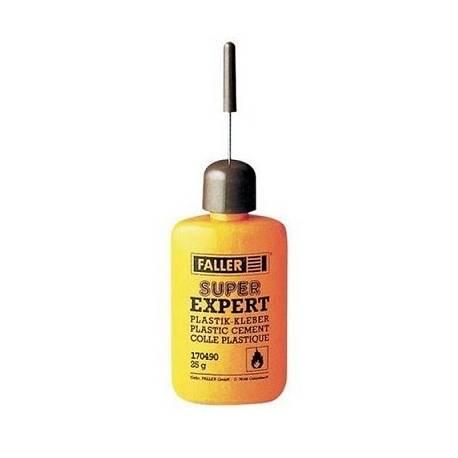 FALLER 170490-Colle SUPER-EXPERT