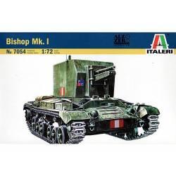 Bishop MK.I