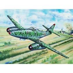 Messerchmitt Me 262 A-2a
