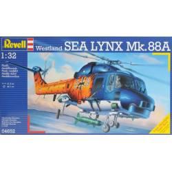 Westland Sea Lynx Mk.88A
